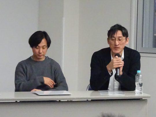 [総評|吉崎元章] 第8回札幌500m美術館賞